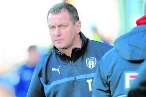Humes stands by his decisions as U's boss