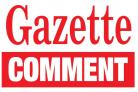 GAZETTE COMMENT: Save lives and cut the drink drive limit