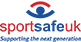 Gazette: Sport Safe UK