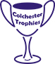 Gazette: Colchester Trophies