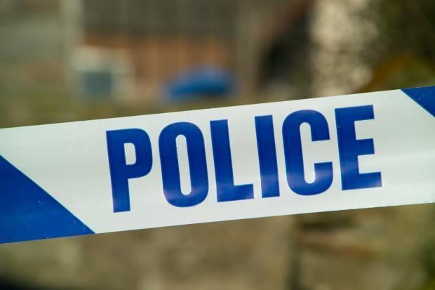 Harwich Man Arrested After Police Appeal Gazette
