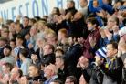 A day to look forward to - Colchester United supporters are looking forward to seeing their side take on Premier League club Tottenham Hotspur on Saturday, in the FA Cup fourth round.