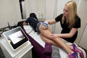Hi-tech liposuction service is a new dimension in fat loss
