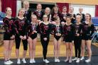 Success for Hi-Tension in Brentwood