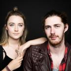 Gazette: Saoirse Ronan backs Hozier charity single in domestic violence campaign