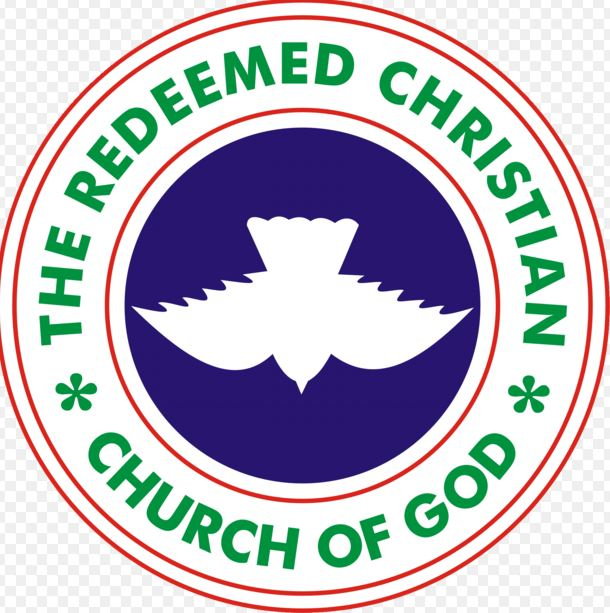 The Redeemed Christian Church Of God