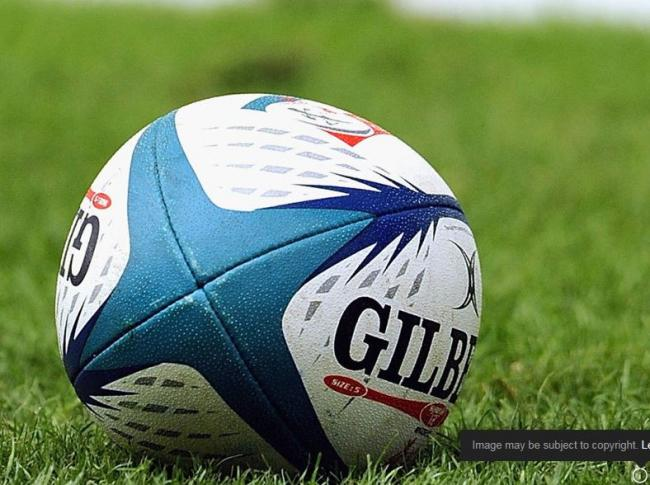 Colchester lose at Westcombe Park