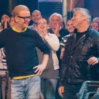 Gazette: Viewers switch off as revamped Top Gear fails to impress