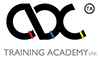 Gazette: ABC Training