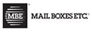 Gazette: MBE Mail Boxes