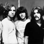 Gazette: Could The Eagles make a comeback with the help of late frontman Glenn Frey's son?