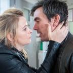 Gazette: Emmerdale's Emma Atkins doesn't want a happy ending for Charity and Cain