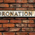 Gazette: Coronation Street out in front for Inside Soap Awards nods