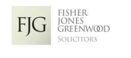 Fisher Jones Greenwood Llp