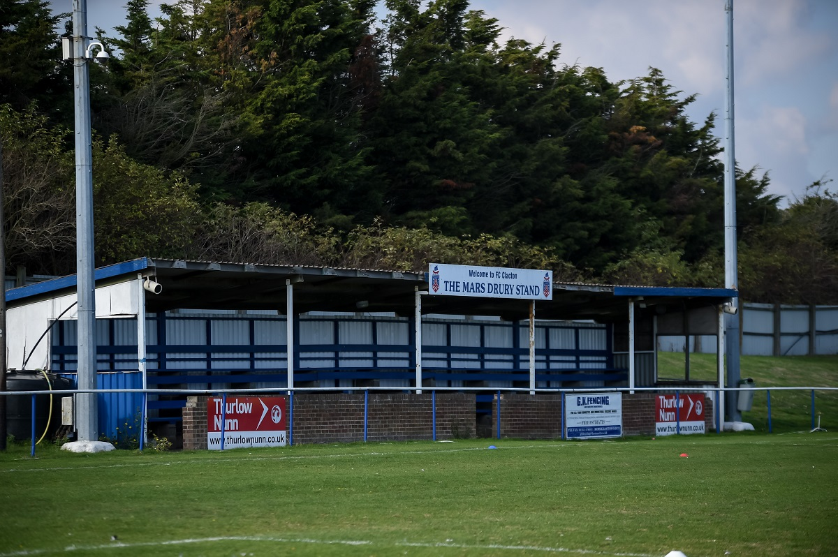 FA announcement is a big relief for Seasiders