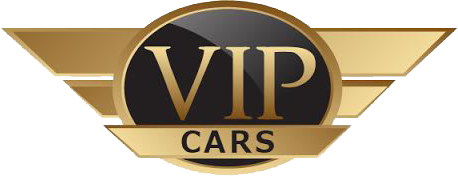 V I P Cars Private Hire