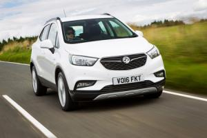 MOKKA X CONTINUES TO BUILD ON SUCCESS