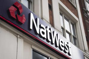 Two Natwest branches set to SHUT after a 'dramatic shift' in customer banking
