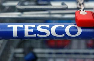 Gazette: Do we really need a fourth Tesco Express?