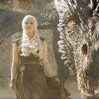 Gazette: Spin-offs thrill for Game Of Thrones fans