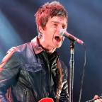 Gazette: I don't particularly like my hit Wonderwall, says Oasis's Noel Gallagher