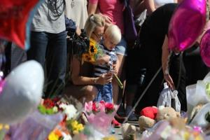 increase in the number of hate crime incidents reported in Essex increases after Manchester terrorist attack