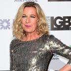 Gazette: Broadcaster Katie Hopkins to leave LBC 'immediately', days after 'final solution' tweet