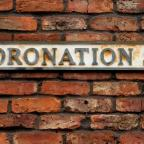 Gazette: Coronation Street to air six times a week from the autumn