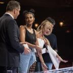 Gazette: Fans at odds with judges' choices for Britain's Got Talent semi-finals