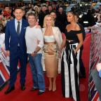 Gazette: Britain's Got Talent heads into live semi-finals with wild card twist
