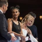 Gazette: Britain's Got Talent most watched show of Saturday night
