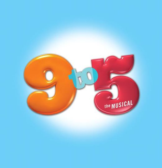 '9 to 5' The Musical