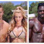 Gazette: One couple to be crowned winners of Love Island as series ends