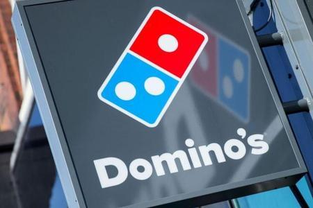 Gazette: DEBATE: Domino's in Eastover, Bridgwater has applied to open to the public until 3am