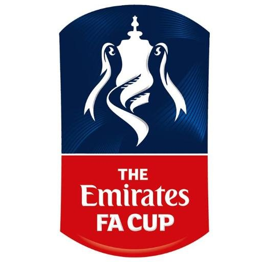 U's to host Oxford City in FA Cup first round