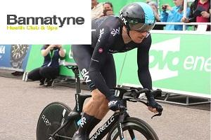 GALLERY: Tour of Britain 2017
