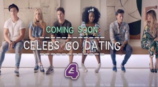 Dating e4