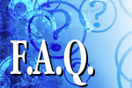 Gazette: FAQ