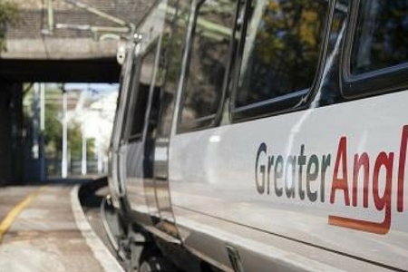 Train strike called off after agreement struck