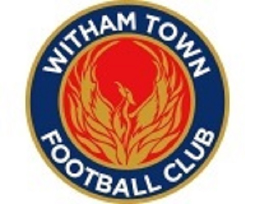 Ashford is clear about what Witham fans can expect to see next year