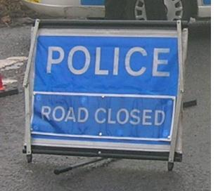 Police are appealing for witnesses after a man died in a road crash on the A12