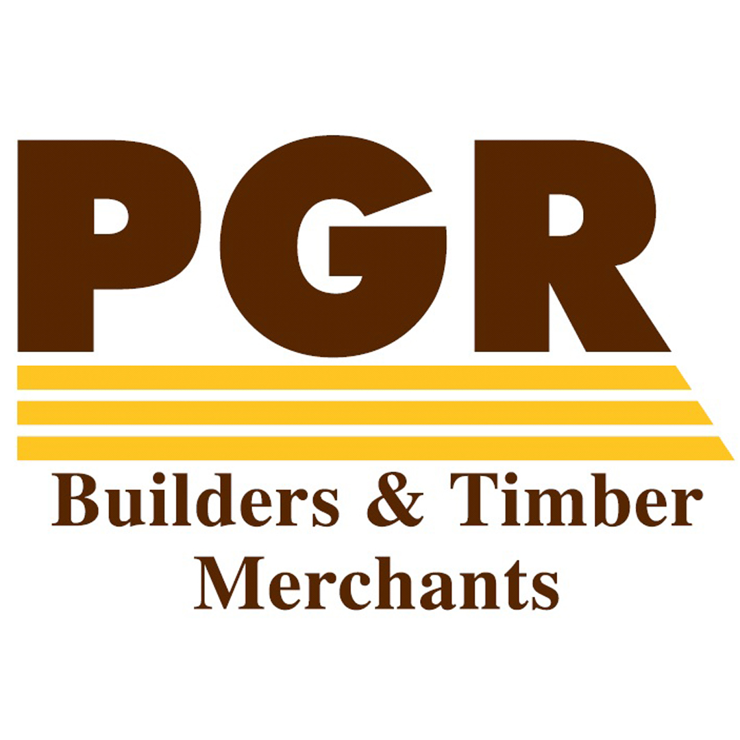 PGR Timber Rayleigh Showroom Event