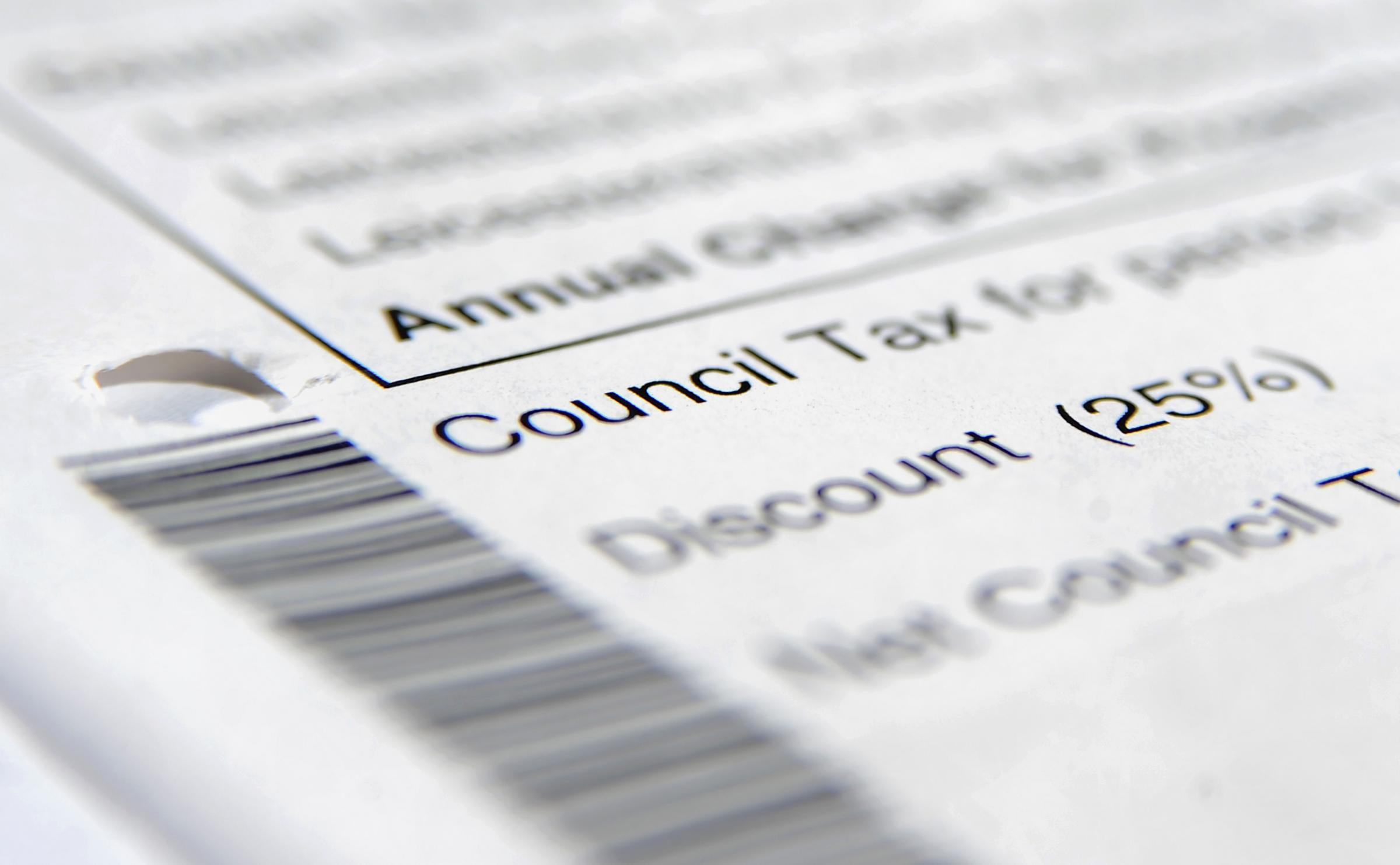 Colchester Council to up council tax by more than £5