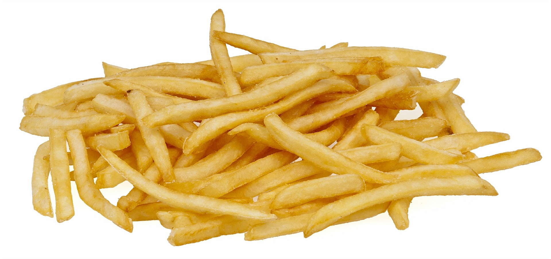 King Edmund School in Rochford said it has temporarily removed chips from the menu