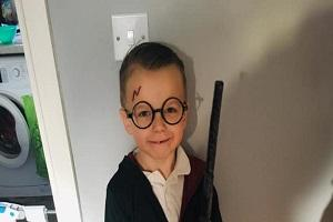 GALLERY: World Book Day