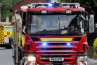 Firefighters called to fire caused by eggs left boiling on hob