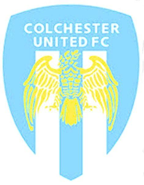 Colchester United under-18s lost out to Crystal Palace