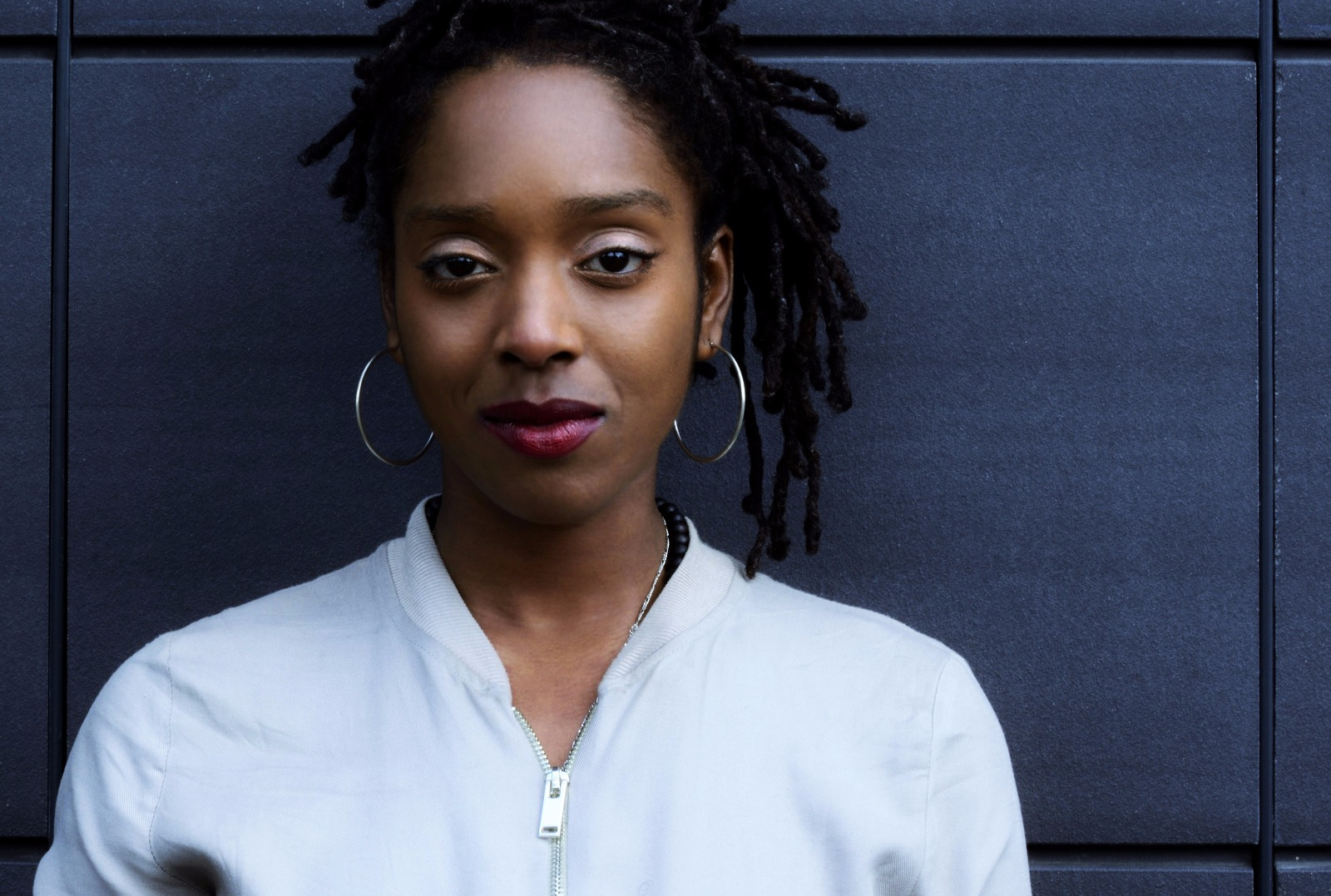 CMP Comedy Club: Athena Kugblenu + More! Ipswich Stand-up Comedy #CMP
