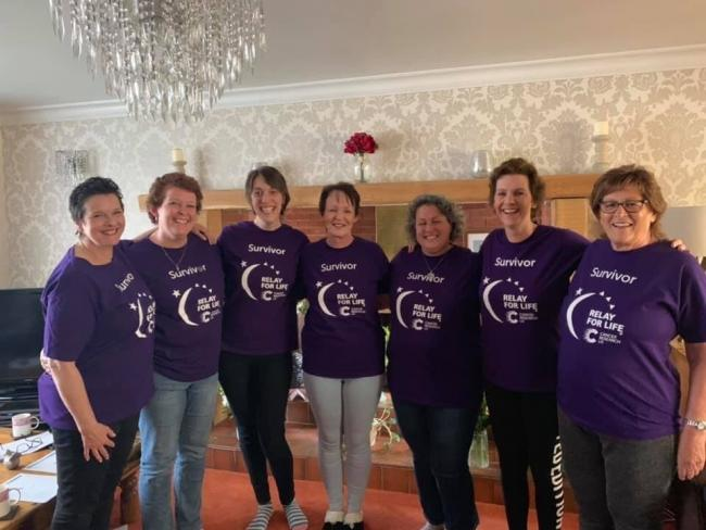 757215217 Fighters - Colchester Cancer Choir are hoping to boost their membership and  perform at events across